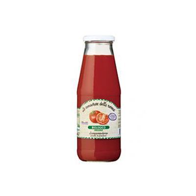 オーガニックトマトピューレ2