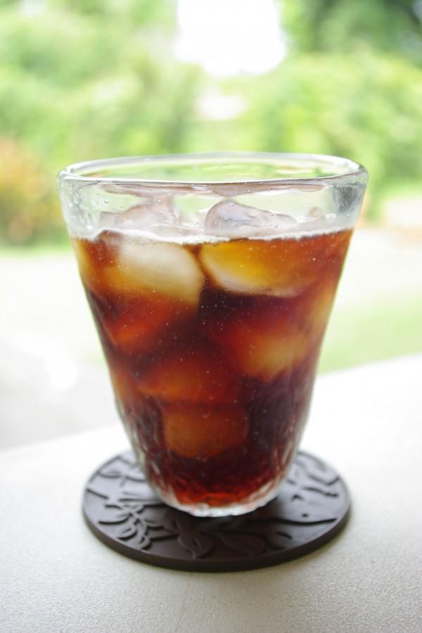 チコリーコーヒー - Chicory Coffee