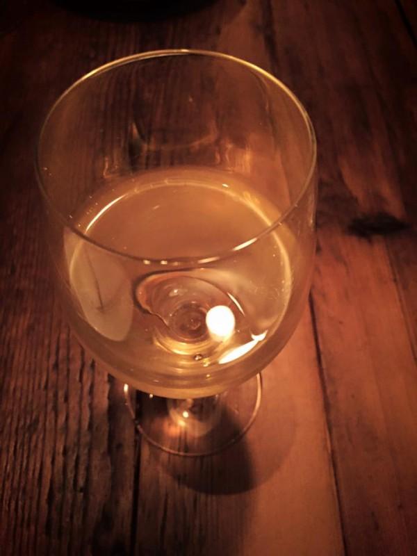 ホンモノのビオワイン3