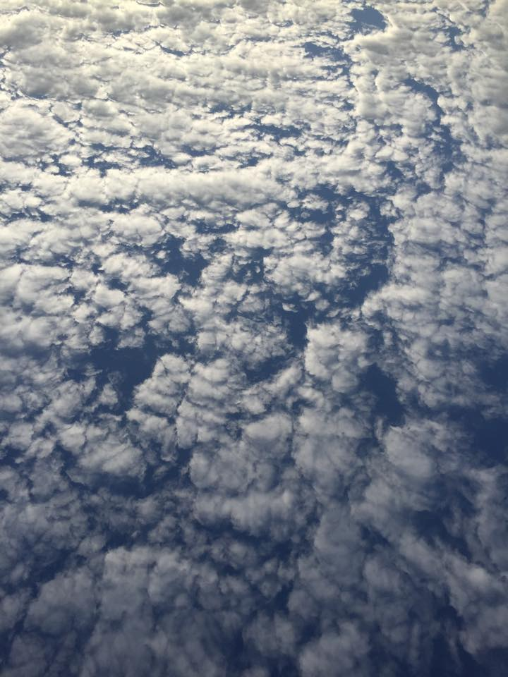 沖縄の空2