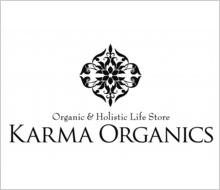 Organic & Holistic Life Store KARMA ORGANICS