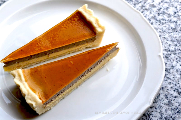 Acai Orange Rooibos Tart 02-MOJI_600