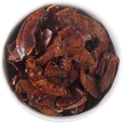 Bowl_Coconut_Chips_Cacao_TOP_web