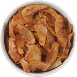 Bowl_Coconut_Chips_Sweet_Salty_TOP_web