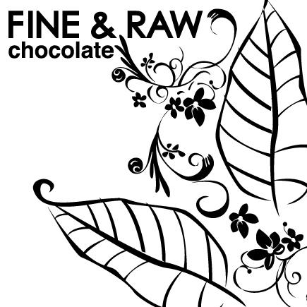 FINE&RAW2
