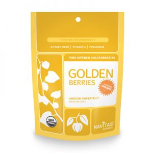 Goldenberry_4_hi_400