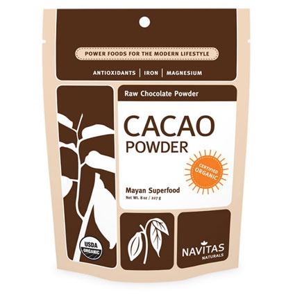 NAVITAS NATURALS RAW CACAO POWDER02