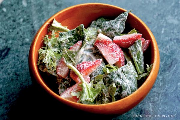 Strawberry Salad Bowl-MOJI_600
