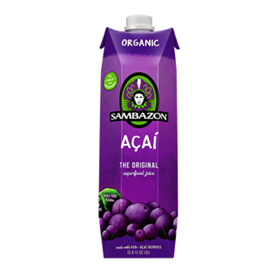 acai_drink