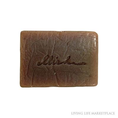 ayurveda_soap