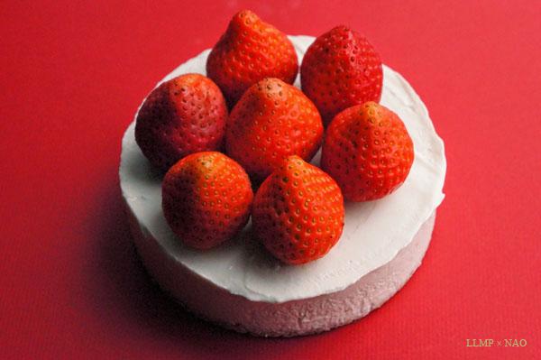 cake01_llmp