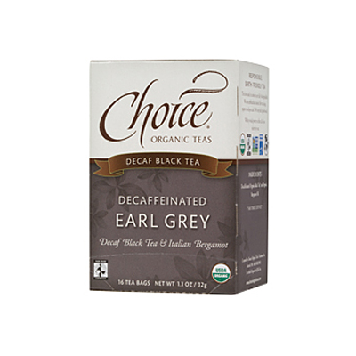decaffe_earl gray
