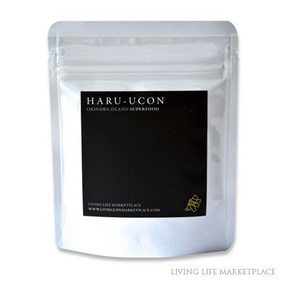haruucon_llmp