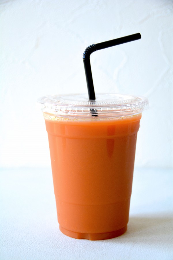 haruucon&carrot juice4