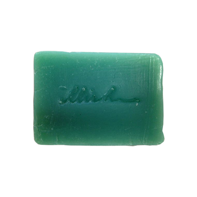holybasil soap
