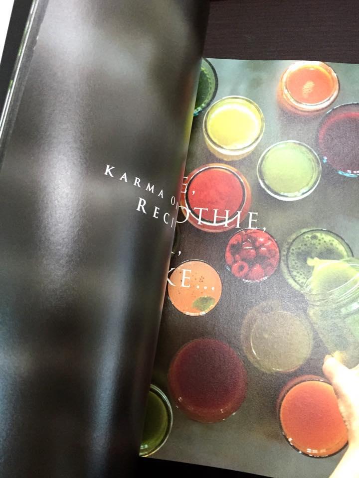 karma organics2