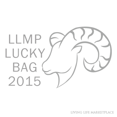 luckybag2015_llmp
