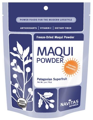 maqui powder-マキパウダー01