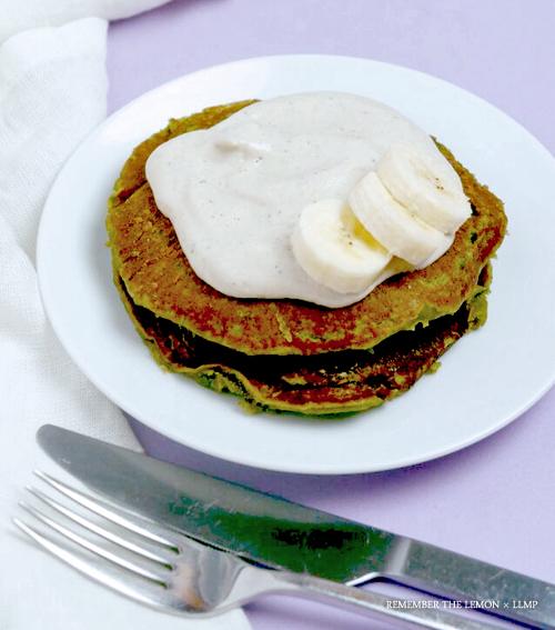 moringa_pancake_500