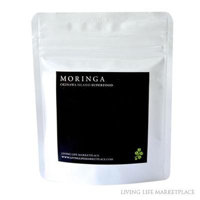 moringapowder_llmp