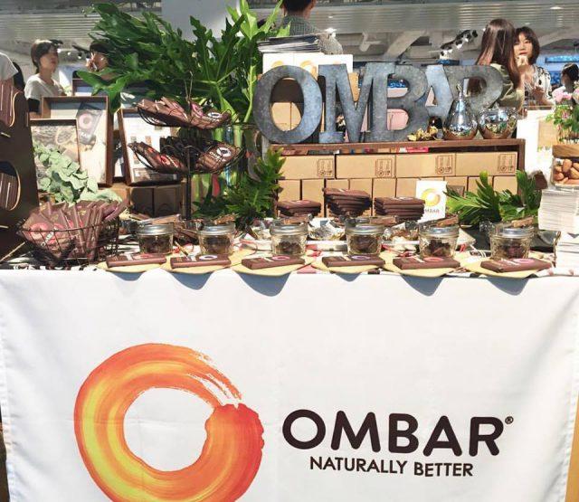 ombar-bioplefes