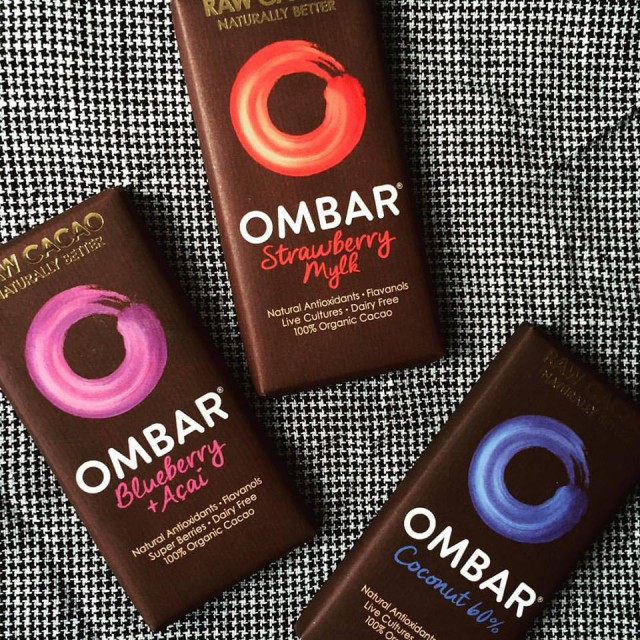 ombar new look2