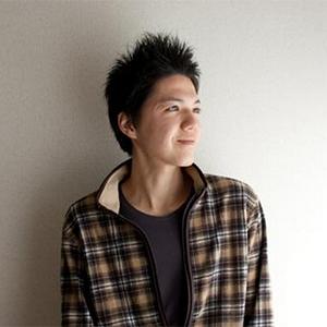 profile-ryoya