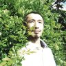 Taihei Suda