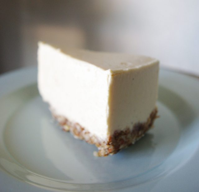 shio-koji-cheese-cake-3-original