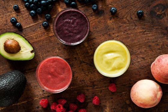 superfoodsmoothie-thumb-560x374-10753