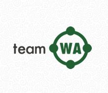 teamwa Ltd.