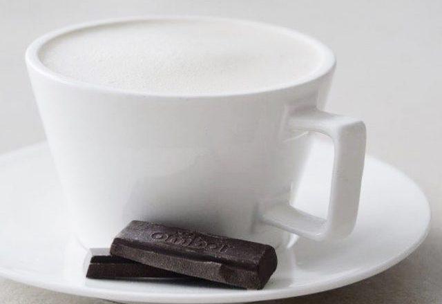MCTオイルとケトン体と糖質制限ダイエット。脳に効くおすすめのスーパーフード