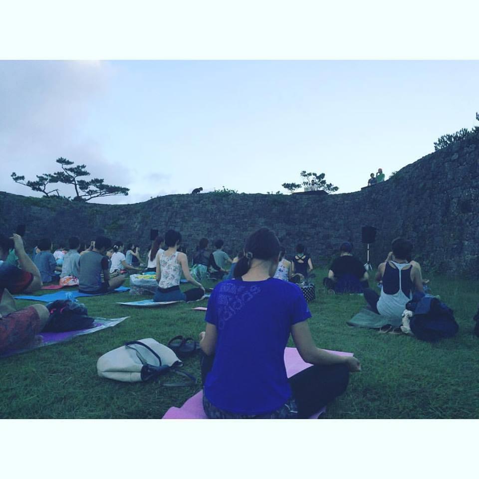 yogafes4